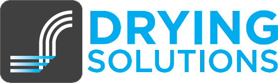 Drying Solutions