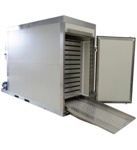 Rexmoi Dryer & Dehydrator
